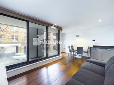 Flat-to-rent-Borough-london-2999-view1