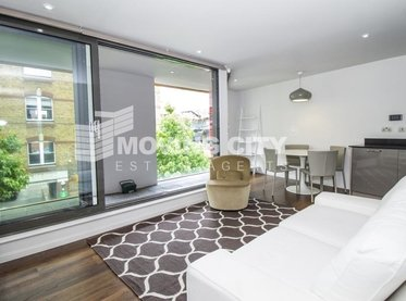 Flat-to-rent-Southwark-london-3012-view1