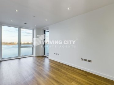 Apartment-to-rent-Royal Docks-london-3025-view1