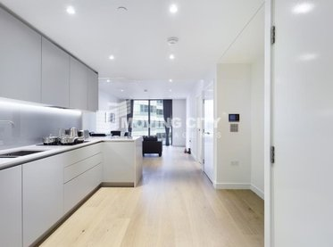 Apartment-to-rent-South Quay-london-2902-view1