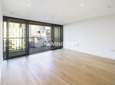 Flat-to-rent-Canary Wharf-london-2979-view1