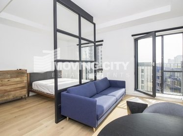 Flat-to-rent-Canning Town-london-2760-view1