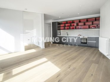 Flat-to-rent-Canning Town-london-2912-view1