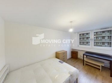 Flat-to-rent-Bethnal Green-london-2864-view1