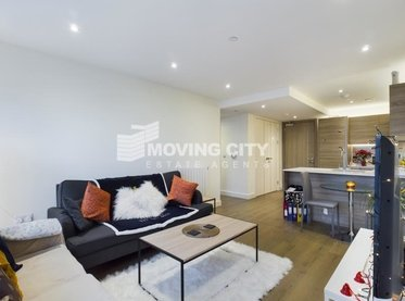 Apartment-to-rent-Royal Arsenal-london-2916-view1