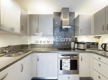 Apartment-to-rent-Canary Wharf-london-2919-view1