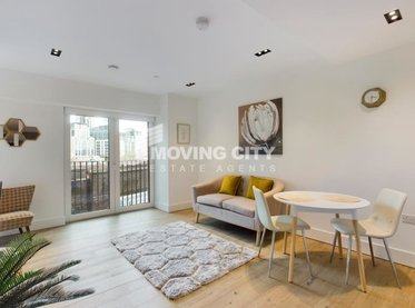 Apartment-to-rent-Vauxhall-london-3030-view1