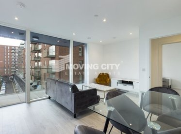 Apartment-to-rent-Bromley By Bow-london-2879-view1