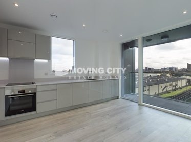 Apartment-to-rent-Bromley By Bow-london-2870-view1