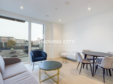 Apartment-to-rent-Bromley By Bow-london-2959-view1