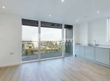 Apartment-let-agreed-Bromley By Bow-london-2984-view1
