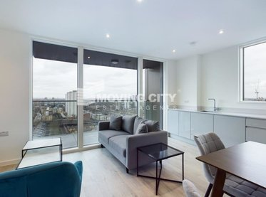 Apartment-to-rent-Bromley By Bow-london-2985-view1