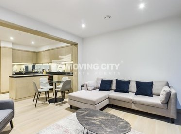 Flat-let-agreed-Vauxhall-london-2875-view1