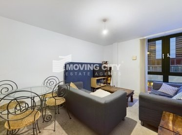 Flat-to-rent-Aldgate-london-2987-view1