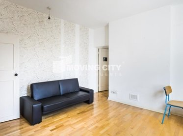 Flat-to-rent-London-london-3039-view1