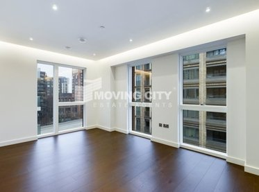 Apartment-to-rent-Vauxhall-london-2927-view1