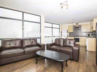 Flat-to-rent-Aldgate East-london-2921-view1