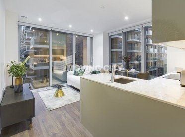 Apartment-to-rent-Aldgate-london-2759-view1