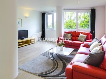 Flat-to-rent-Canary Wharf-london-2831-view1