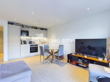 Flat-to-rent-Islington-london-2941-view1
