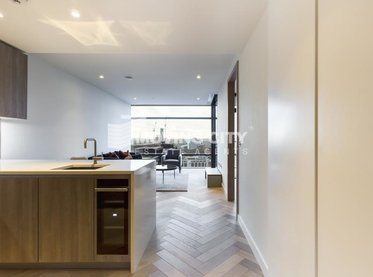 Apartment-to-rent-Liverpool Street-london-2917-view1