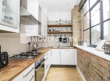Apartment-to-rent-Spitalfields-london-2939-view1