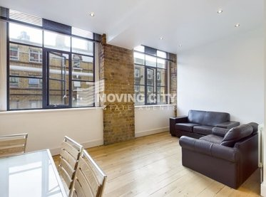 Flat-to-rent-Spitalfields-london-2940-view1