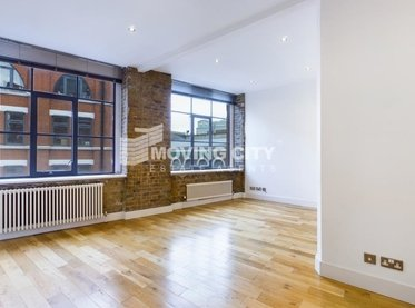 Apartment-let-agreed-Aldgate East-london-2948-view1