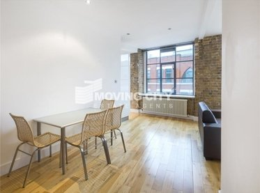 Flat-to-rent-Spitalfields-london-3006-view1