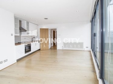 Flat-to-rent-Aldgate-london-3046-view1