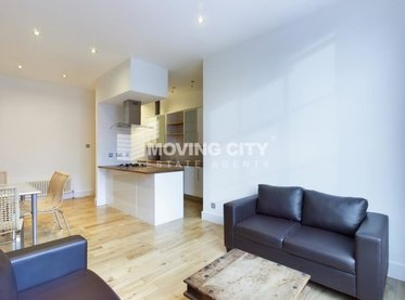 Flat-to-rent-Aldgate-london-3047-view1