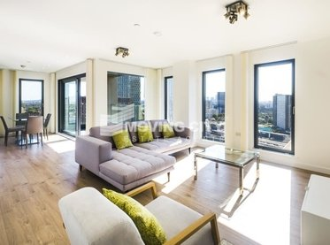 Flat-to-rent-Stratford-london-2990-view1