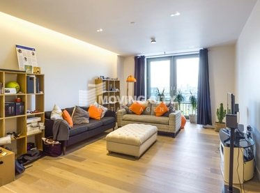 Flat-to-rent-Kings Cross-london-2889-view1