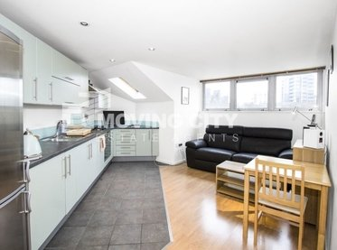 Flat-to-rent-Bromley By Bow-london-2923-view1