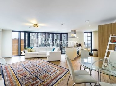 Apartment-to-rent-Stratford-london-2992-view1