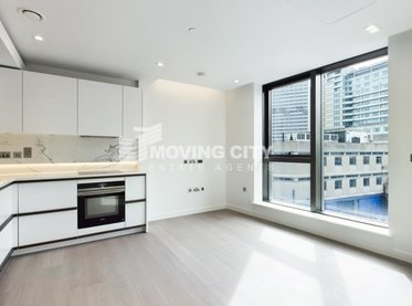 Apartment-to-rent-Edgware Road-london-2995-view1