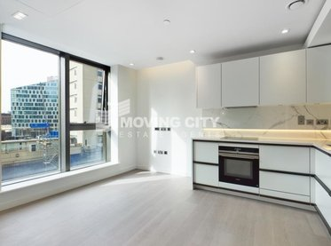 Apartment-to-rent-Edgware Road-london-3009-view1