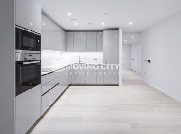 Flat-to-rent-Elephant & Castle-london-2883-view1
