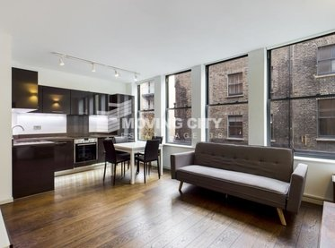 Flat-to-rent-Shoreditch-london-2805-view1