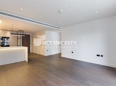 Apartment-to-rent-Kensington-london-3011-view1