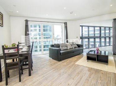 Flat-to-rent-Aldgate-london-2868-view1