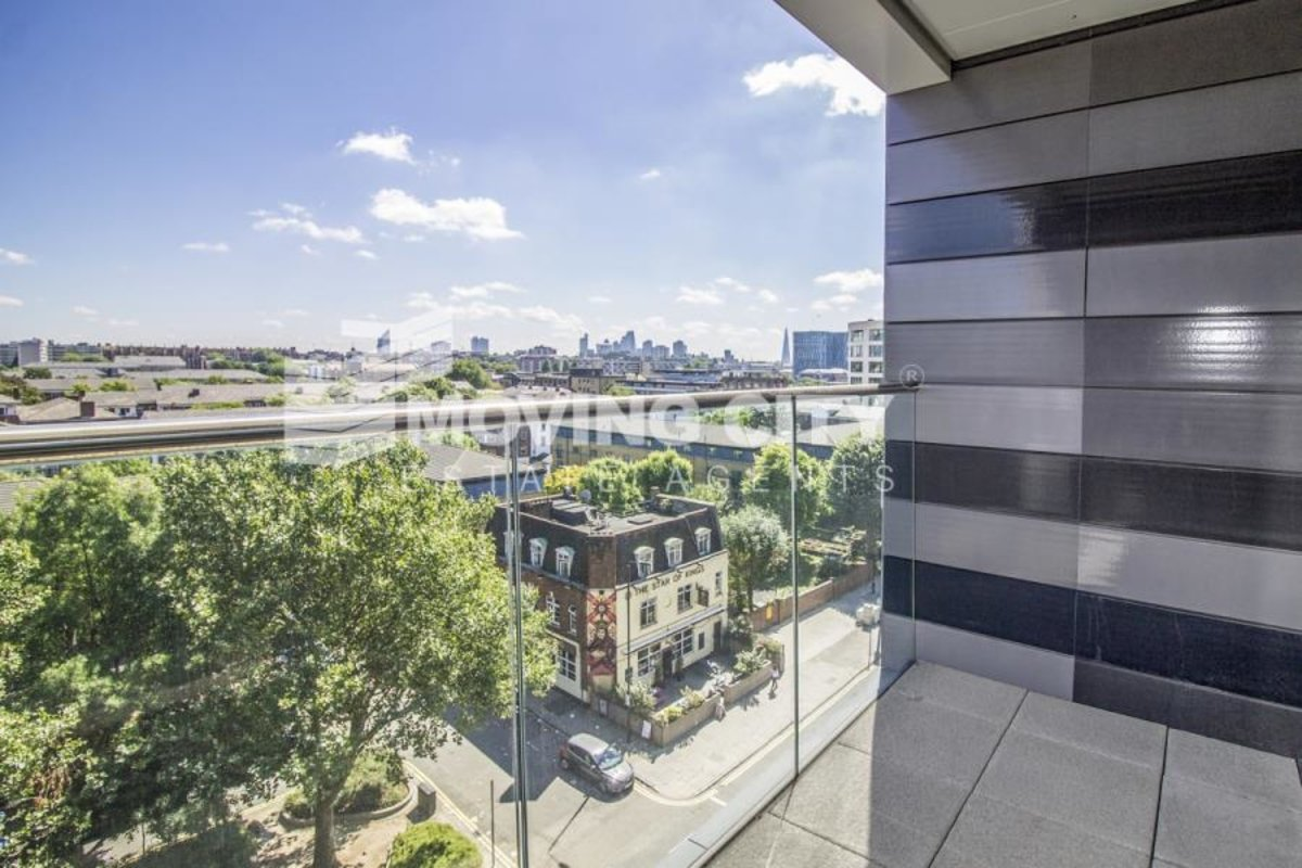 Flat-for-sale-Test-london-2762-view4