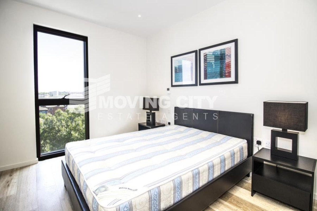 Flat-for-sale-Test-london-2762-view2
