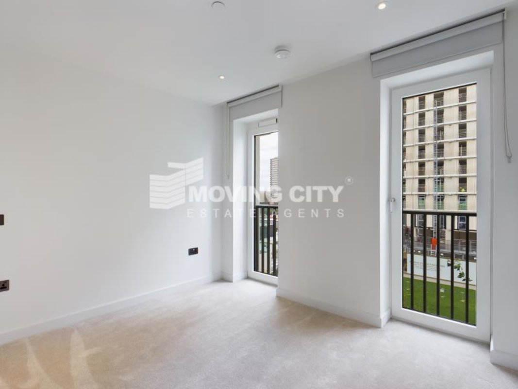 Apartment-let-agreed-Kensington-london-3011-view6