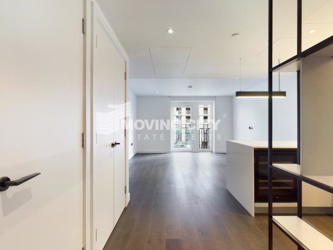 Apartment-let-agreed-Kensington-london-3011-view5