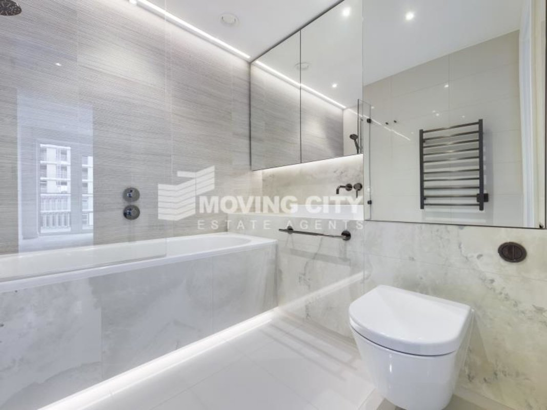 Apartment-let-agreed-Kensington-london-3011-view10