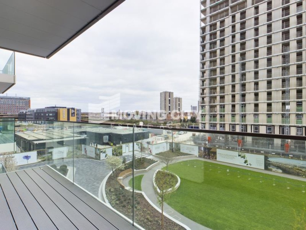 Apartment-let-agreed-Kensington-london-3011-view13