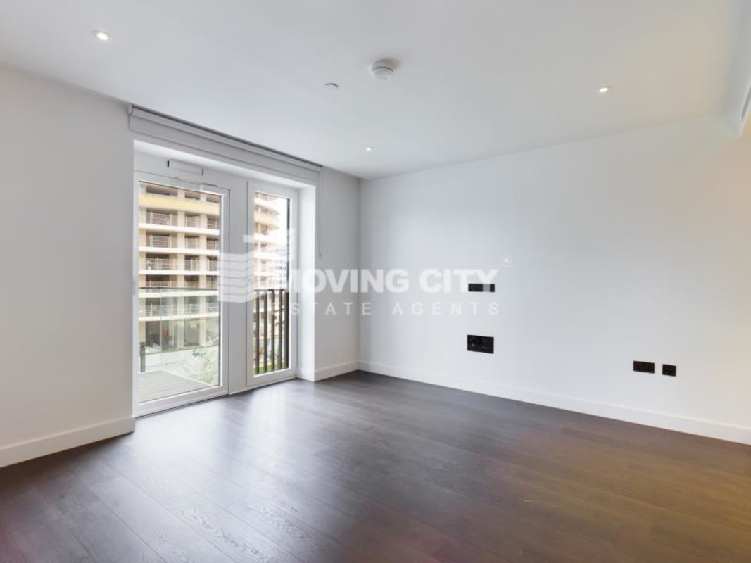 Apartment-let-agreed-Kensington-london-3011-view2