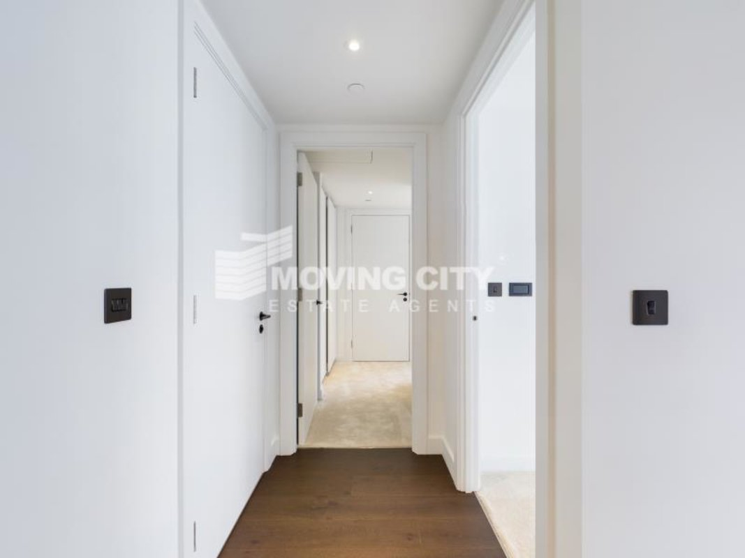 Apartment-let-agreed-Kensington-london-3011-view12