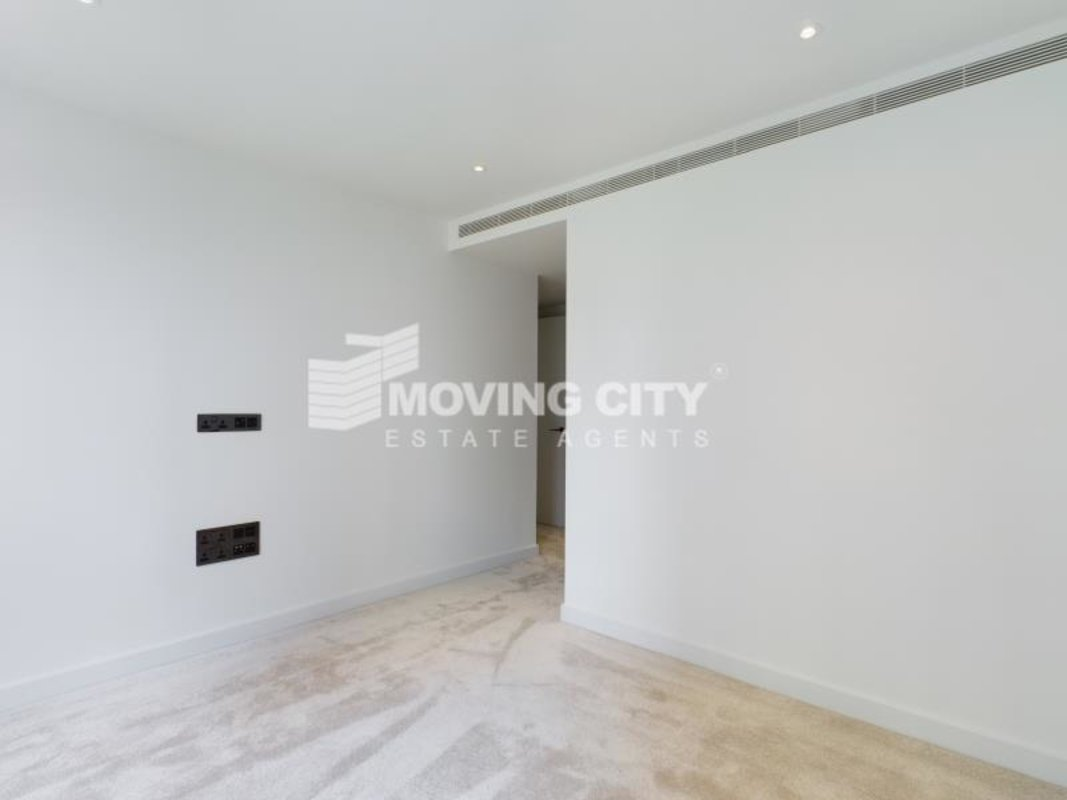 Apartment-let-agreed-Kensington-london-3011-view8